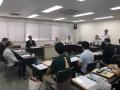 8-22開講式