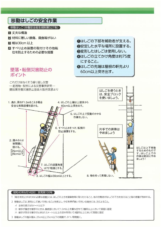 ストップ・ザ・ついらく!(H30.4.1)3