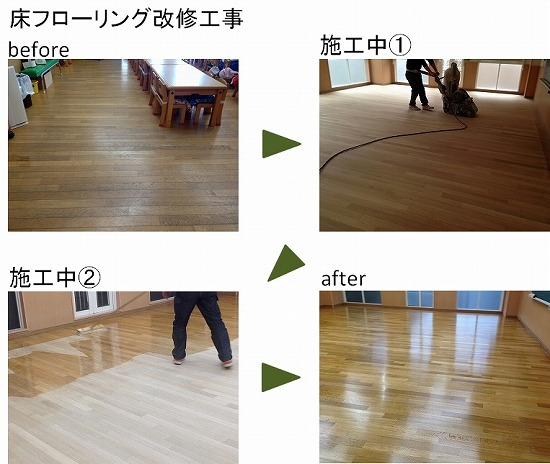 flooring_reform1